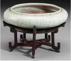 cuisiner c駘eri branche les 36 meilleures images du tableau 中国美術 sur