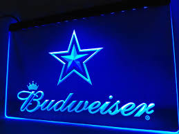 Dallas Cowboys Home Decor Online Get Cheap Dallas Cowboy Signs Aliexpress Com Alibaba Group