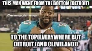 Funny Miami Dolphins Memes - miami sports memes miamisportsmemes instagram profile picbear