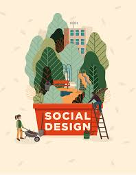social design award 2017 wanted ideas for green city oases