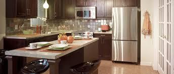 comptoir de cuisine rona comptoir de cuisine rona 100 images armoires et comptoirs de