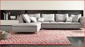 canapé design pas cher tissu canapé design pas cher en cuir comme référence correctement canapé