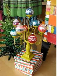 Christmas Table Decoration Next by 26 Extraordinary Stand Up Christmas Decoration Ideas Christmas