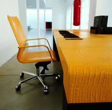 Used Home Office Desks by Home Office Furniture Orange County Office Office Furniture Miami