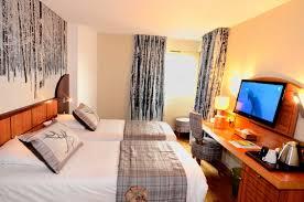 chambre 13 hotel green hôtels xiii