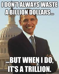 Funny Barack Obama Memes - barack obama is now more offensive than n word