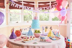 princess birthday party disney princess birthday party disney family