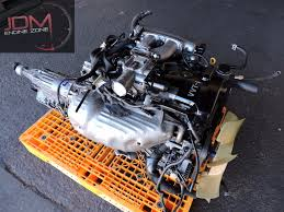 lexus sc300 engine toyota aristo lexus is300 sc300 gs300 dohc vvti engine u0026amp auto