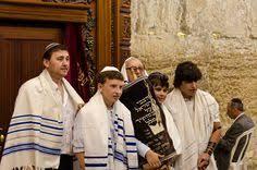 bar mitzvah israel israel bar mitzvah and israel