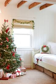 Decorating With Christmas Lights Year Round Best 25 Christmas 2014 Ideas Only On Pinterest Kiss Concert