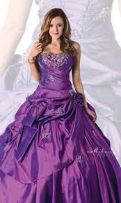 quinceanera dresses 2014 quinceanera dresses 2014 unique dresses for quinceanera at