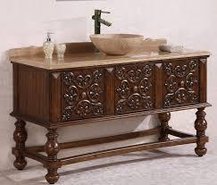 Antique Bathroom Vanities by White Acrylic Sink Tags Acrylic Bathroom Sinks Vessel Sink