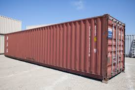 newark shipping storage containers u2014 midstate containers