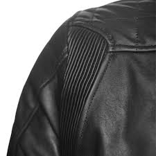 gear motorcycle jacket moto mucci gear aether x spidi the eclipse motorcycle jacket