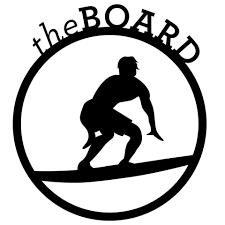 the board pepperdineboard