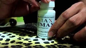 jual vimax canada asli obat pembesar penis di palembang agen