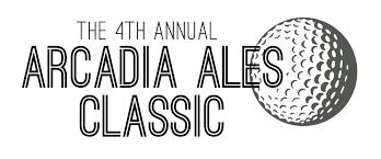 Classic by Arcadia Ales Classic Arcadia Ales