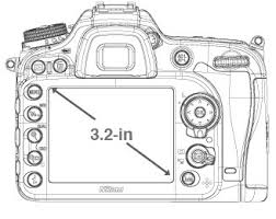 dslr d7100 u2013 digital slr cameras nikon india private limited