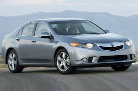 acura rsx used 2013 acura tsx for sale pricing u0026 features edmunds