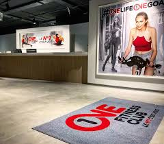 one fitness club villeneuve loubet posts facebook