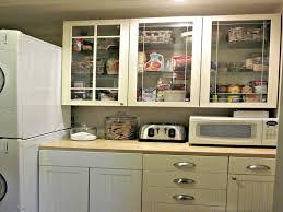 kitchen pantry idea freestanding pantry cabinet u2014 decor trends kitchen pantry