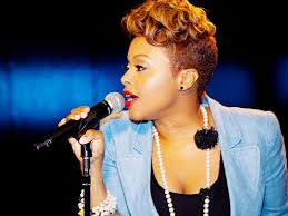 hair styles from singers 84 best male and female hairstyles images on pinterest female