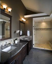 Glass Shower Doors Cost 2018 Frameless Shower Door Cost Frameless Glass Shower Doors Cost