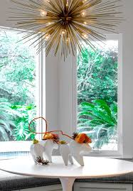 home interiors blog blog ornamentations interior design and decoration by audrey