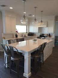 purchase kitchen island how to purchase the kitchen island with legs geokitchens