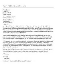 standard letter format australia best template collection