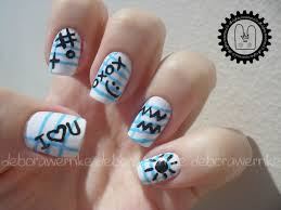 nail art 46 dreaded nail art for teenager picture design nail