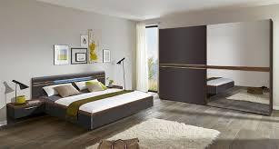 ameublement chambre meuble de chambre coucher chambre bebe fille et blanc meuble