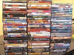 cheap wholesale dvds find wholesale dvds deals on line at alibaba