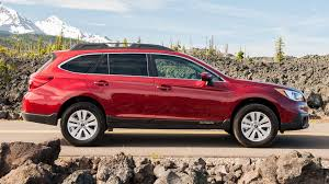 2017 subaru outback 2 5i limited red subaru outback 2 5i 2015 us wallpapers and hd images car pixel