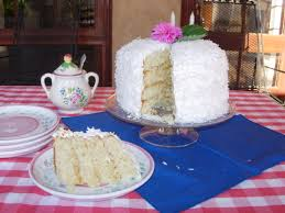 Homemade Coconut Cake by Healthy Coconut Cake Photos And Coconut Cake Recipes Dessert