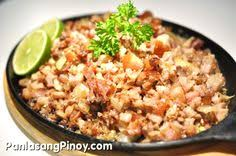 What Is A Main Dish - http pinterest com ronleyba filipino recipes philippine foods