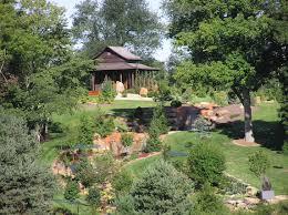 serenity garden www schnormeiergardens org