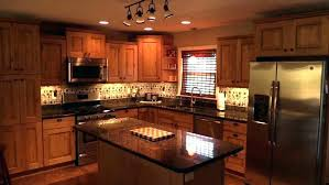kitchen cabinet led lighting over counter lighting over cabinet led lighting upper kitchen