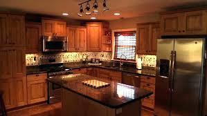 best under cabinet lighting options over counter lighting over cabinet led lighting upper kitchen