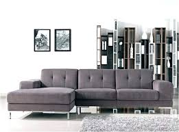 Sectional Sofas For Less Sectional Sofas 500 For Image Of Cheap Sectional Sofas