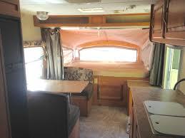 2007 skamper kodiak 195 travel trailer east greenwich ri arlington rv