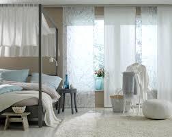 Wohnzimmer Romantisch Dekorieren Fenster Dekorieren Mit Gardinen Moderne Häkelgardinen Für