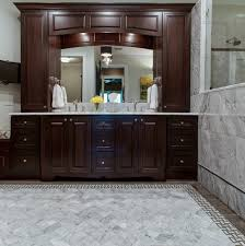 master bath ideas for your home case charlotte