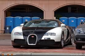 convertible bugatti archives 2010 08 02