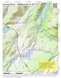 India River Map by Search Results For U201c