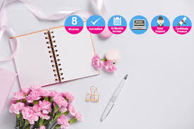 wedding planner course accredited wedding planner course with business module