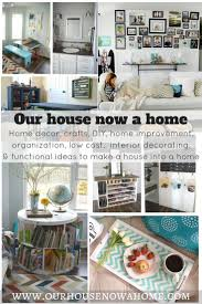 simple home decor crafts one of the best home decor craft renovation and diy blogs out