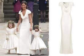 wedding dress sale buy pippa middleton s royal wedding dress pippa mcqueen dress sale