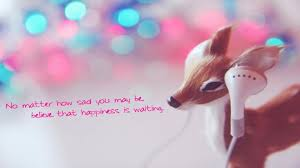 Cute Lovely Quotes by Sweet Wallpapers Of Love Group 70