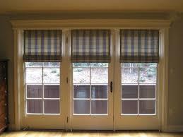 Curtain Rods Target Door Curtains Door Curtain Rods Target 8libre